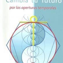 """""""Desdoblamiento del Tiempo"""" Jean-Pierre Garnier Malet"""